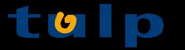 Tulp pr + communicatie