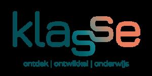 Logo_KLASSE