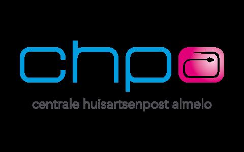 Logo_chpa