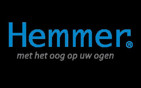 Hemmer_FC
